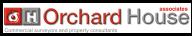 Property Orchard Logo